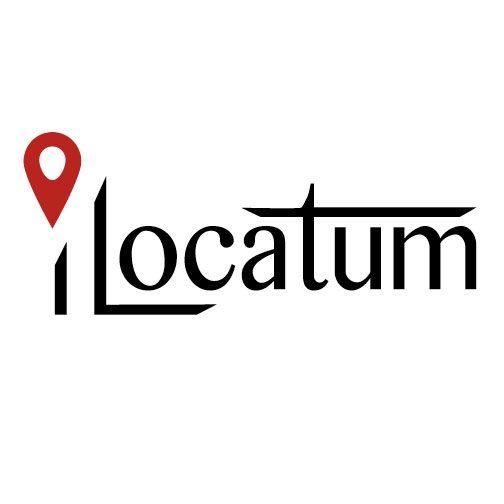 iLocatum